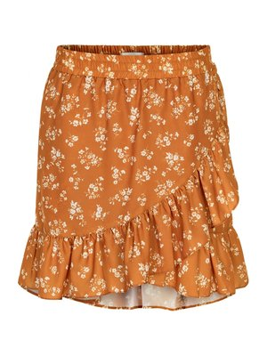 Cost:Bart GISELA FLOWER SKIRT 14366