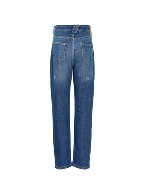 Cost:Bart ERNA MOM FIT JEANS 14450