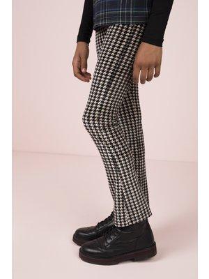 FLO PDP FLARE PANTS F908-5617