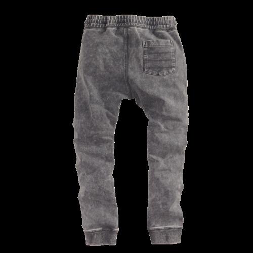 Z8 ROGIER | grey