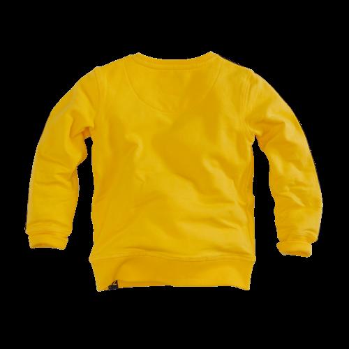 Z8 VIC   fellow yellow
