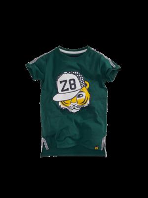 Z8 DAVE | bottle green