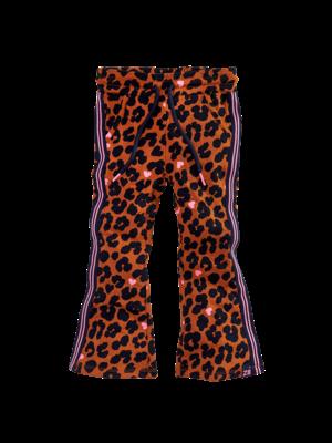 Z8 ALIDA | leopard/AOP