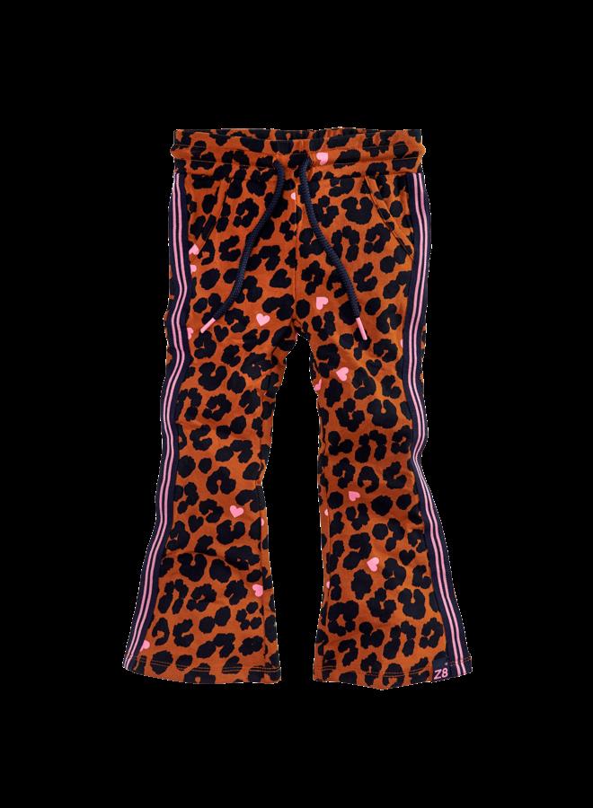 ALIDA | leopard/AOP