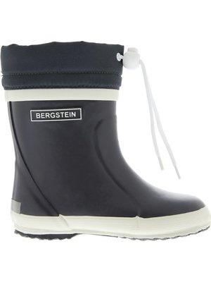 Bergstein Winterboot | Dark Grey