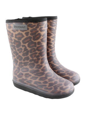 815213 THERMO BOOT | 173 Leo brown