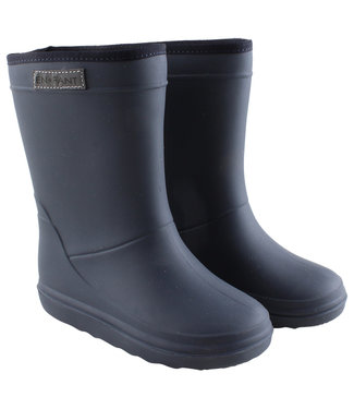 ENFANT 815062 THERMO BOOT   04 Navy
