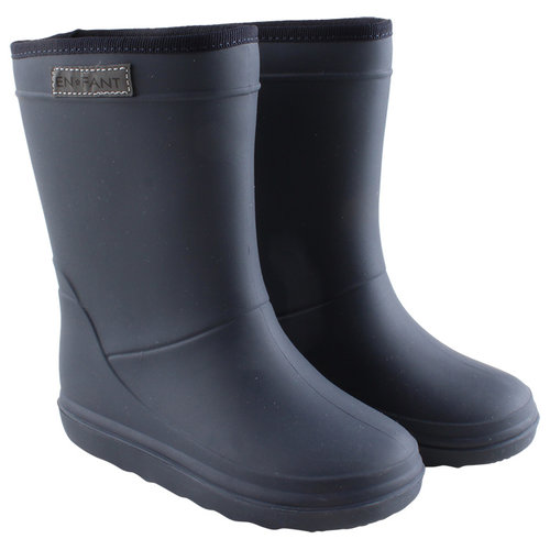 815062 THERMO BOOT | 04 Navy
