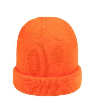 Beanie Rainbow Colors | orange