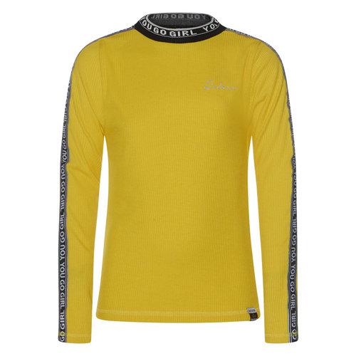 Retour LIEKE | 3026 yellow