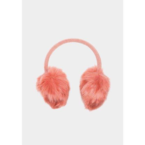 TIFFOSI FOFO 10029428 | pink