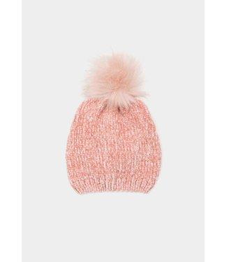 GOA BEANIE 10029375 | pink