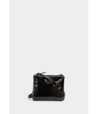 TIFFOSI AMBAR BAG 10029564 | black
