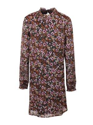 D-XEL FLOWER DRESS 4708518