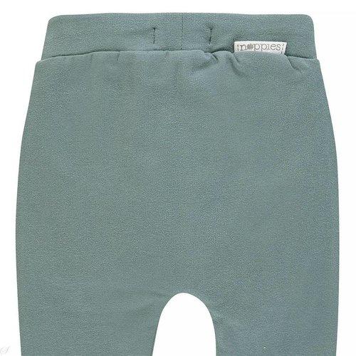 Noppies Pants BOWIE 67398 | C185 dark green
