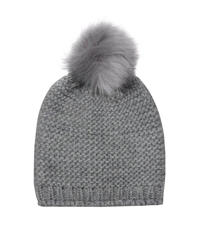 HAT 4408568 | 742 grey