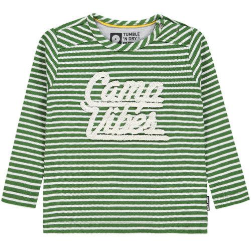 STIVANGO | green