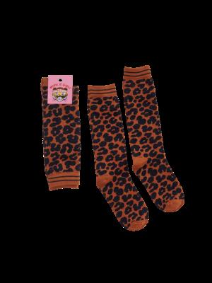 Z8 VALERIE | leopard