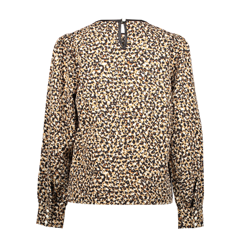 Frankie&Liberty LUCY BLOUSE