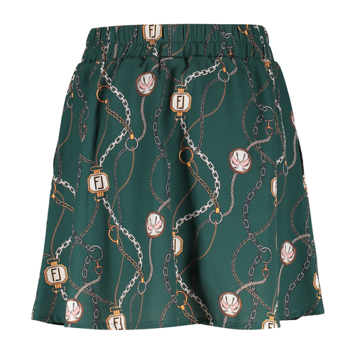 Frankie&Liberty LORA SKIRT