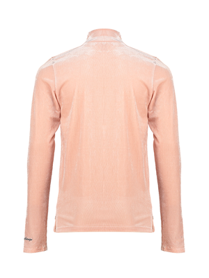 Frankie&Liberty LILLY TOP   rose sand