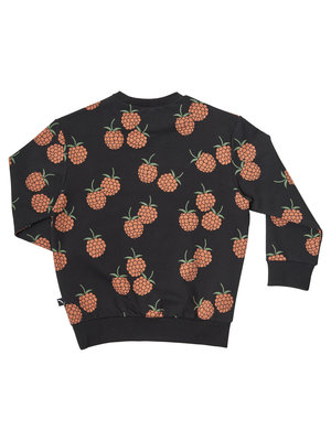 CarlijnQ Blackberry - sweater