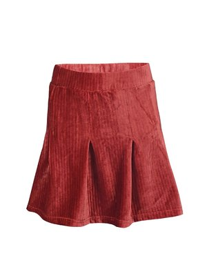 KIDS-UP MISI SKIRT 7309969 | 0444 brown