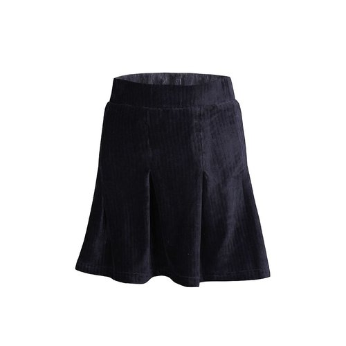 KIDS-UP MISI SKIRT 7309969 | 0900 black