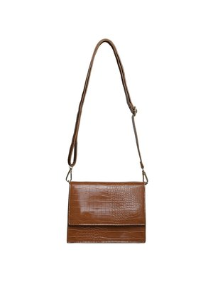 Bag Uptown Girl | brown