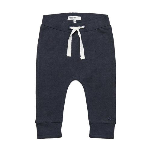Noppies Pants BOWIE 67398 | C271 charcoal