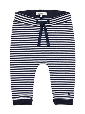 Noppies PANTS NOLA | navy