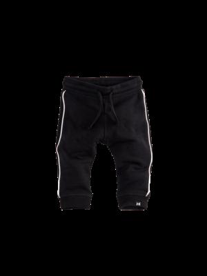 Z8 KAJ sweatpants