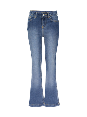 Frankie&Liberty MARLA FLARE JEANS