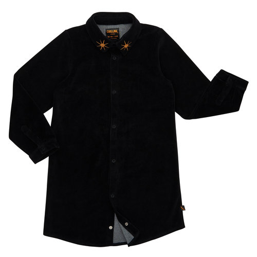 CarlijnQ Blouse Dress PC09
