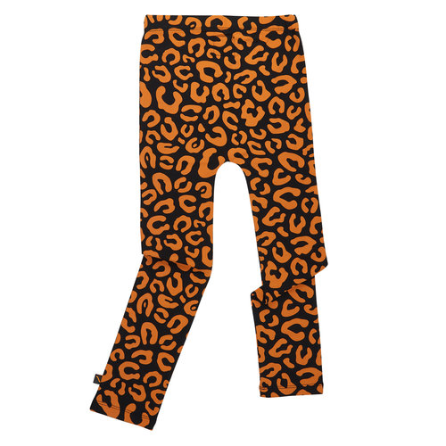 CarlijnQ Leopard Legging PC11