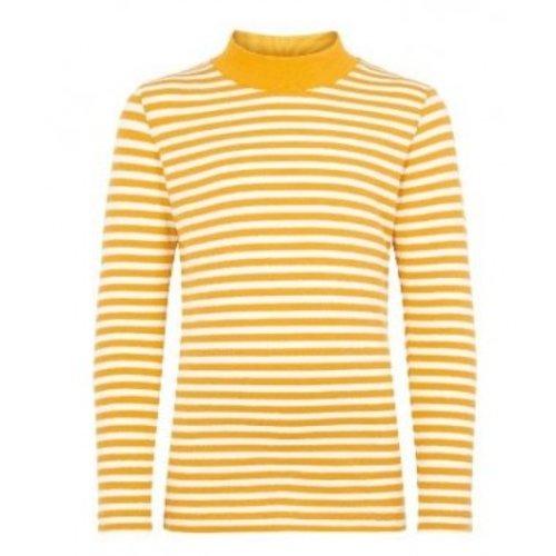 NMFRAHANNE 13176214 | golden orange
