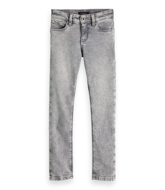 Jeans tigger 151053 | 3080 light grey