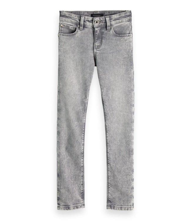 Jeans tigger 151053 | 3080 light grey