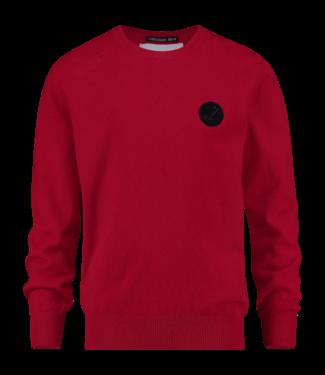 VINGINO Manley // Classic Red