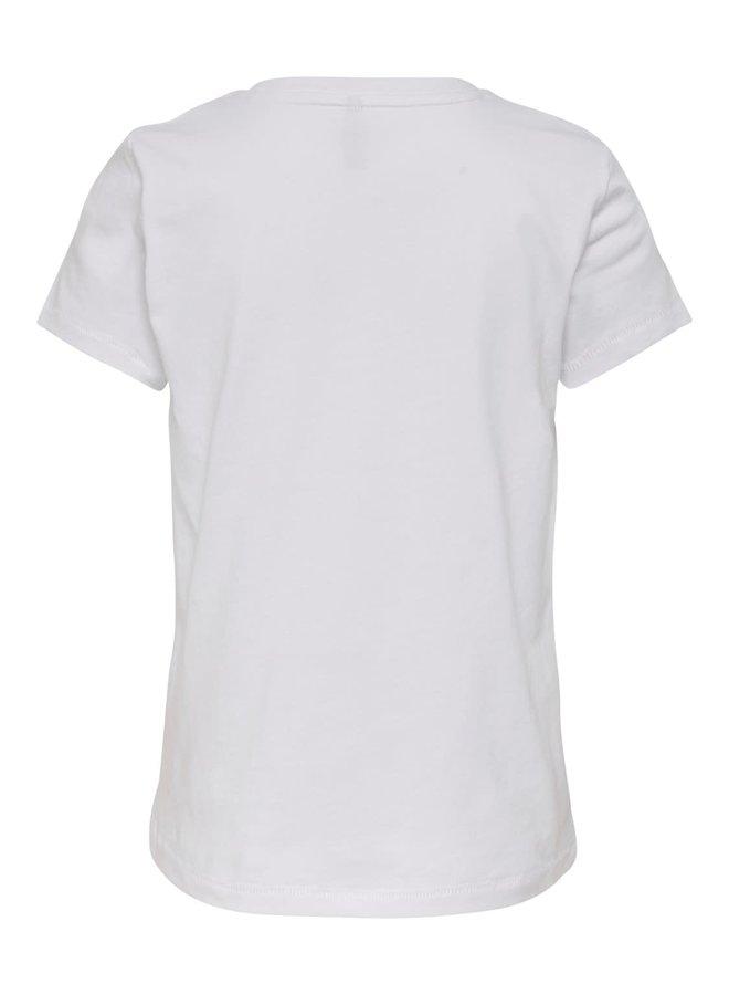 KONINDRE SWEET 15195120 | Bright white