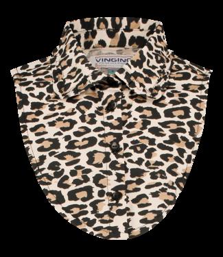 VINGINO LOUANA // leopard