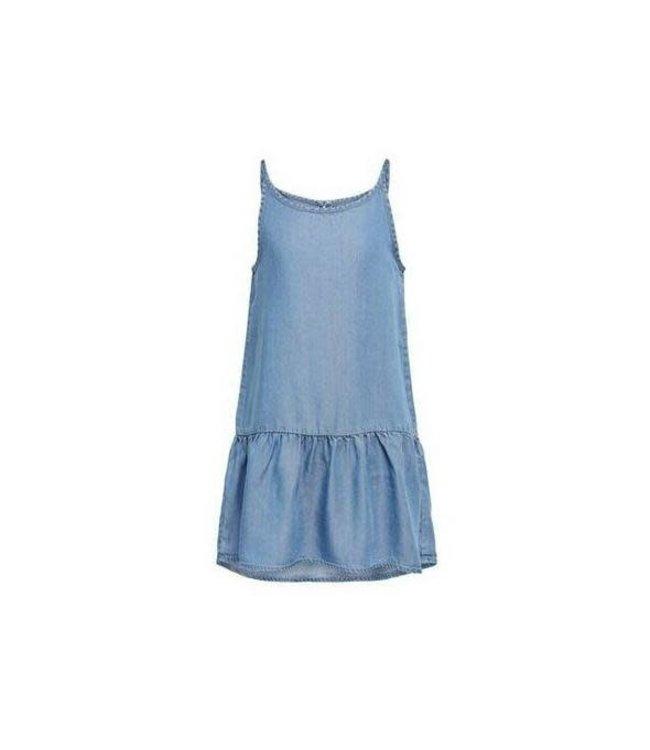 DRESS LOLA 15182514  medium blue