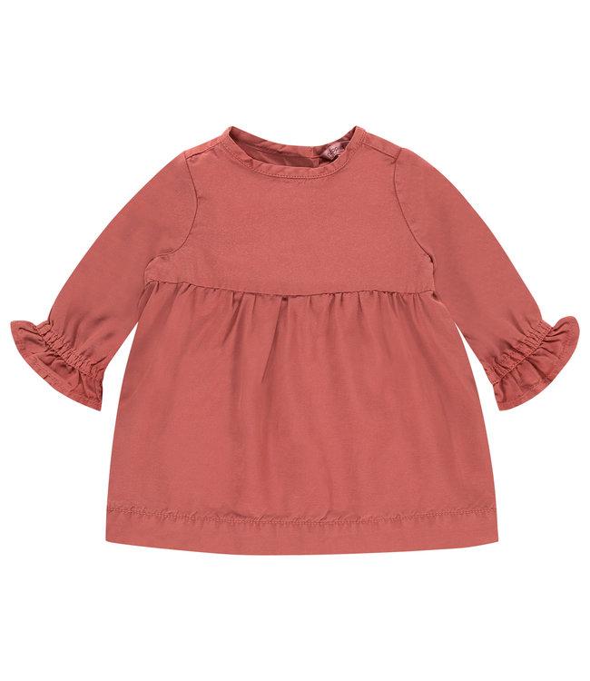 Carpentersville Dress 20410413