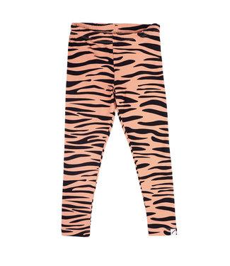 CarlijnQ Legging | tiger