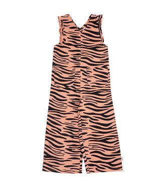 CarlijnQ Overall | tiger
