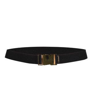 Frankie&Liberty Nelli Belt | black