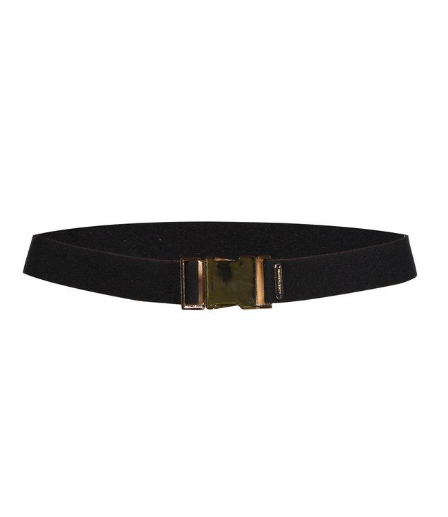 Nelli Belt | black