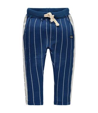 Tumble 'n Dry TAPIO 3011000534 | blue