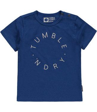 Tumble 'n Dry TJARLIE 3070500529   blue