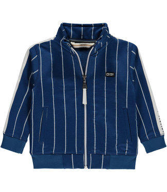 Tumble 'n Dry TIWOUT 3050500036 | blue